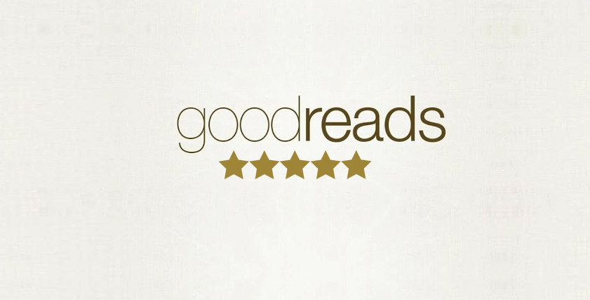 Gooodreads review