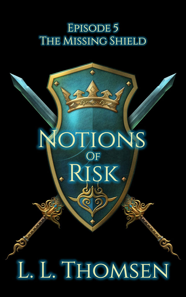 Notions of risk episode 5